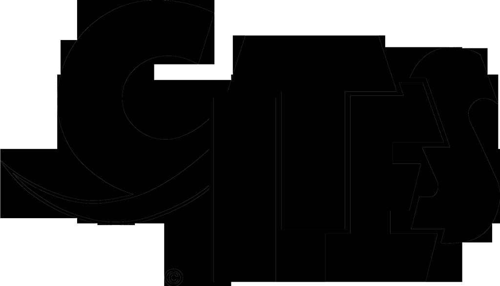 cites-logo_high_resolution
