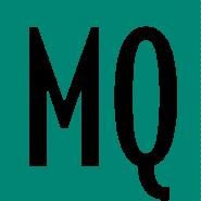 Mondocactus quaderni