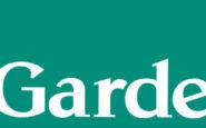 Gardenia 04-2018